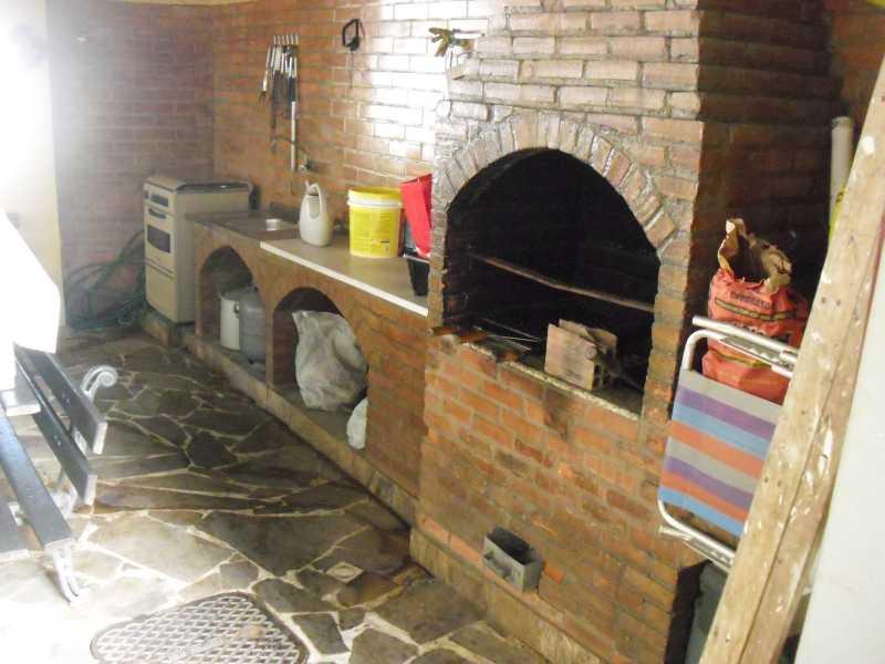 CIMG2198 - Casa À VENDA, Taquara, Rio de Janeiro, RJ - FRCA40009 - 24