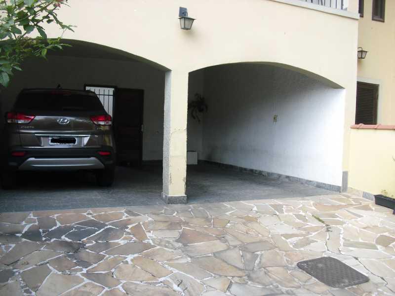CIMG2199 - Casa À VENDA, Taquara, Rio de Janeiro, RJ - FRCA40009 - 20