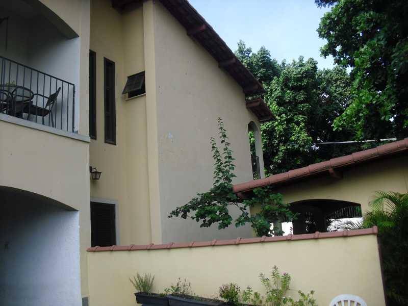 CIMG2200 - Casa À VENDA, Taquara, Rio de Janeiro, RJ - FRCA40009 - 21