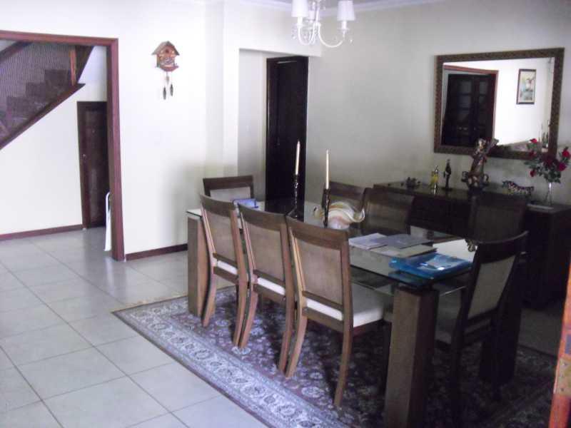 CIMG2202 - Casa À VENDA, Taquara, Rio de Janeiro, RJ - FRCA40009 - 4