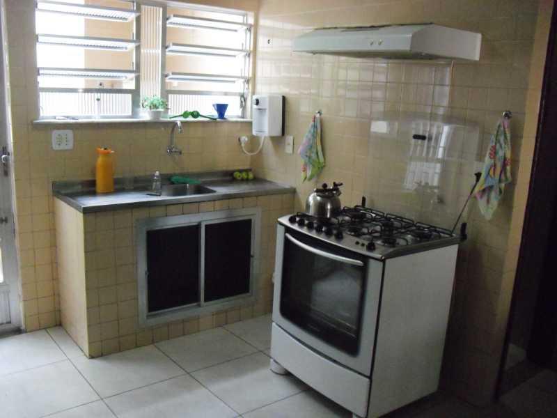 CIMG2205 - Casa À VENDA, Taquara, Rio de Janeiro, RJ - FRCA40009 - 18