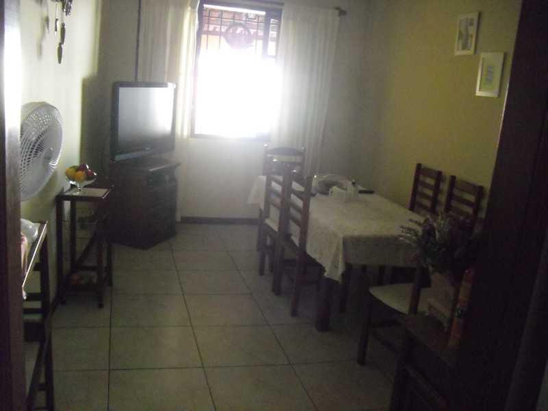 CIMG2207 - Casa À VENDA, Taquara, Rio de Janeiro, RJ - FRCA40009 - 5