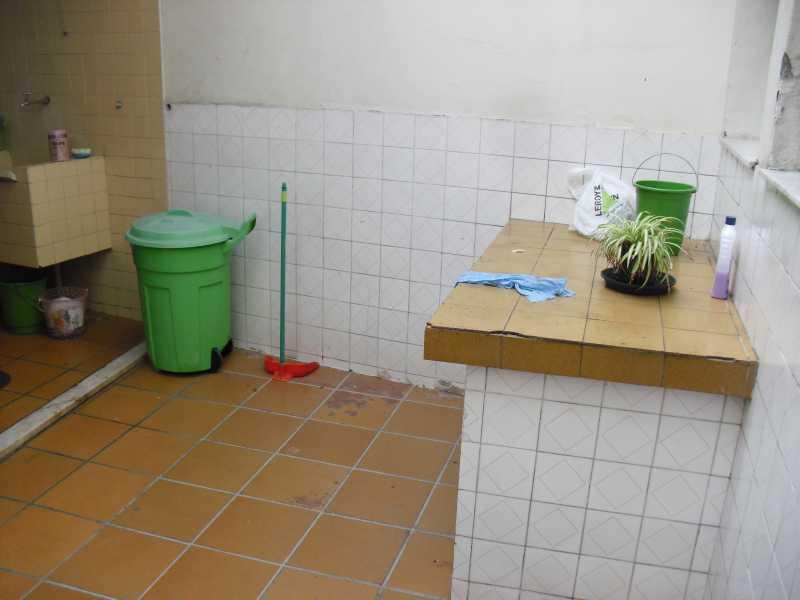 CIMG2208 - Casa À VENDA, Taquara, Rio de Janeiro, RJ - FRCA40009 - 26