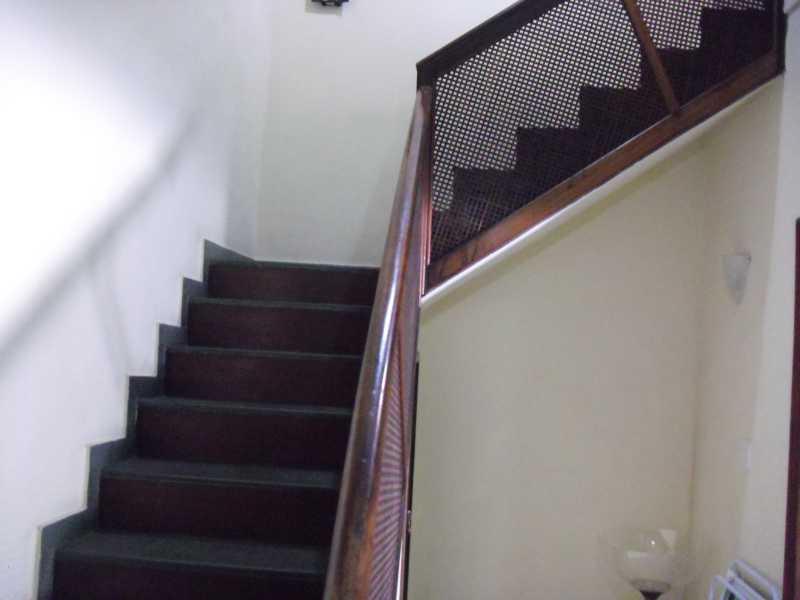 CIMG2210 - Casa À VENDA, Taquara, Rio de Janeiro, RJ - FRCA40009 - 28