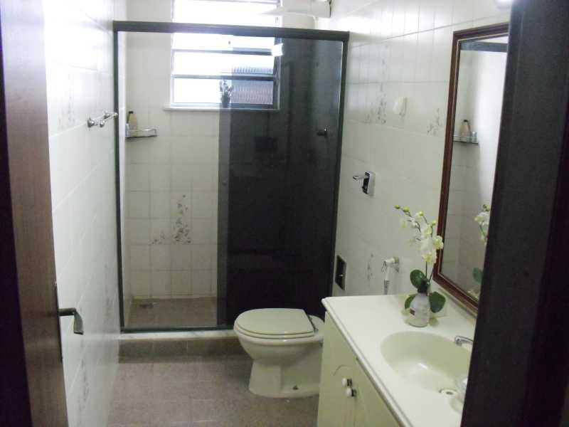 CIMG2211 - Casa À VENDA, Taquara, Rio de Janeiro, RJ - FRCA40009 - 14