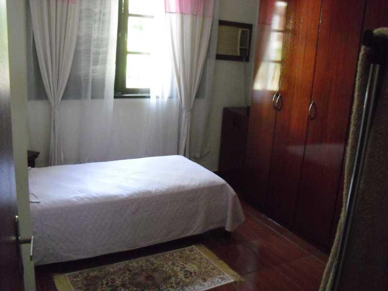 CIMG2212 - Casa À VENDA, Taquara, Rio de Janeiro, RJ - FRCA40009 - 11