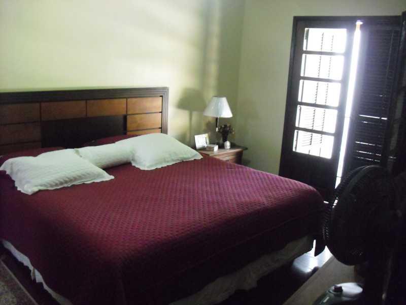 CIMG2213 - Casa À VENDA, Taquara, Rio de Janeiro, RJ - FRCA40009 - 9