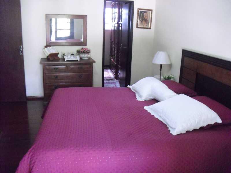 CIMG2215 - Casa À VENDA, Taquara, Rio de Janeiro, RJ - FRCA40009 - 10