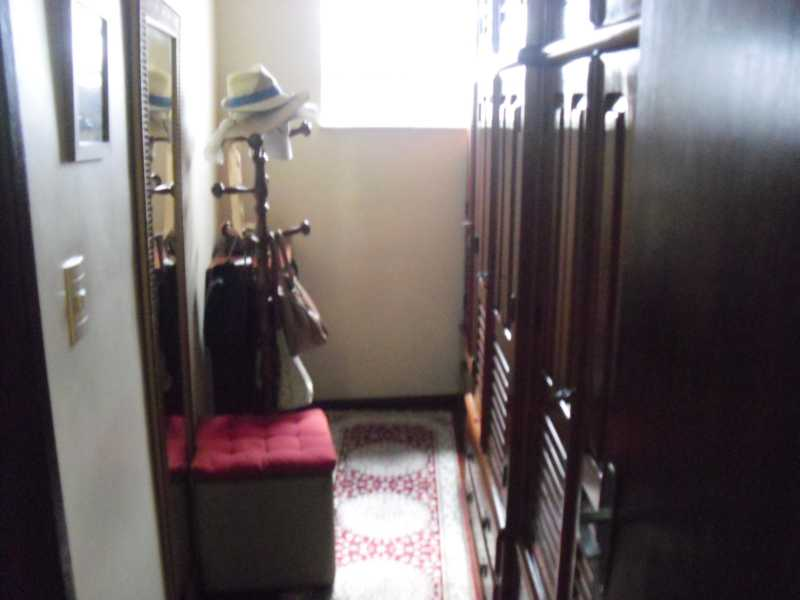 CIMG2216 - Casa À VENDA, Taquara, Rio de Janeiro, RJ - FRCA40009 - 13