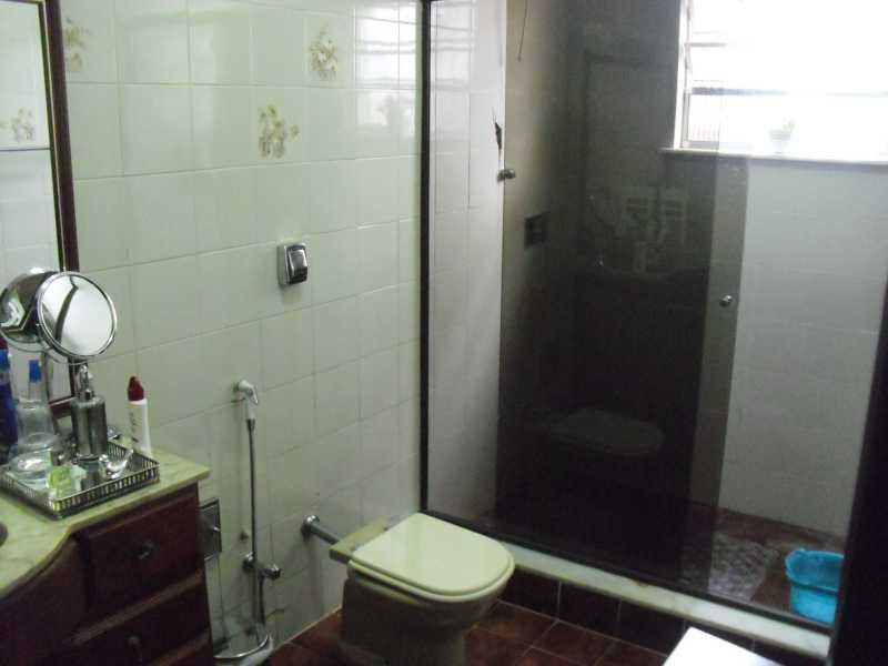 CIMG2217 - Casa À VENDA, Taquara, Rio de Janeiro, RJ - FRCA40009 - 15