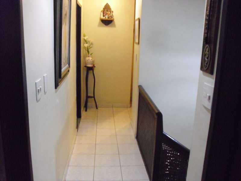 CIMG2218 - Casa À VENDA, Taquara, Rio de Janeiro, RJ - FRCA40009 - 8