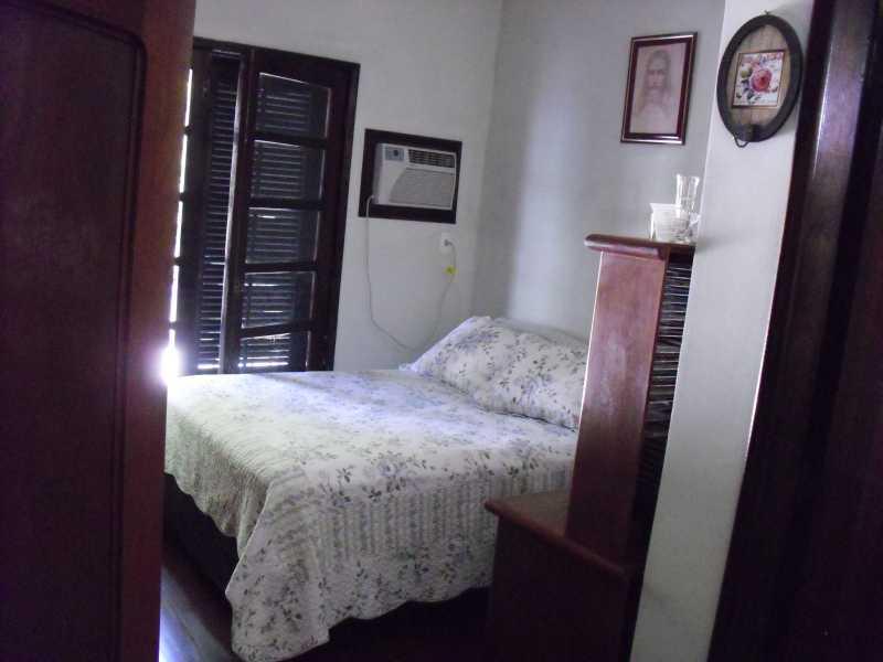 CIMG2219 - Casa À VENDA, Taquara, Rio de Janeiro, RJ - FRCA40009 - 12