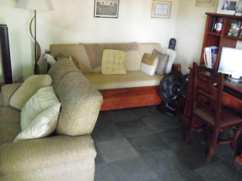 CIMG2224 - Casa À VENDA, Taquara, Rio de Janeiro, RJ - FRCA40009 - 7