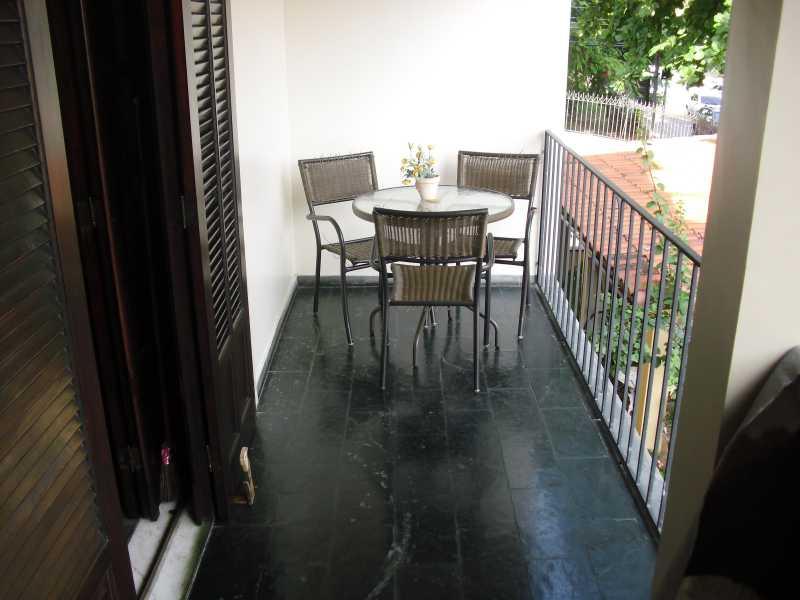 CIMG2226 - Casa À VENDA, Taquara, Rio de Janeiro, RJ - FRCA40009 - 31