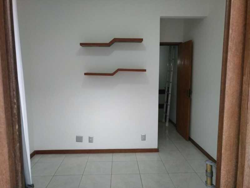 6 - Casa em Condomínio 2 quartos à venda Camorim, Rio de Janeiro - R$ 380.000 - FRCN20046 - 4