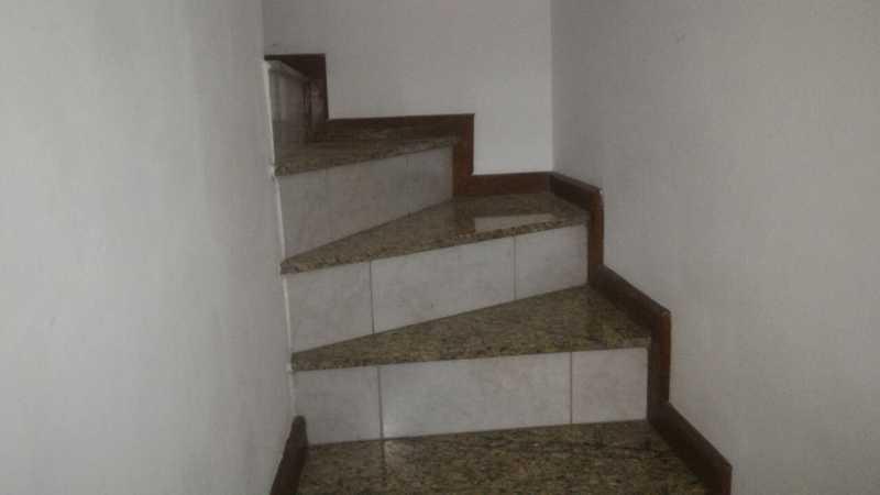 3 - Casa em Condomínio 2 quartos à venda Camorim, Rio de Janeiro - R$ 380.000 - FRCN20046 - 5