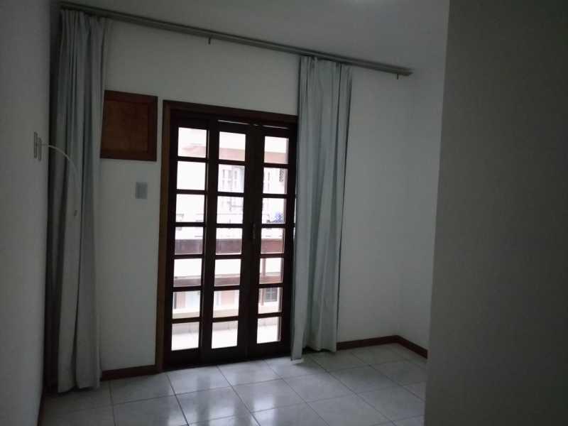 4 - Casa em Condomínio 2 quartos à venda Camorim, Rio de Janeiro - R$ 380.000 - FRCN20046 - 9