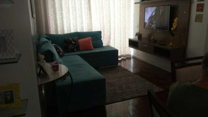 IMG-20180203-WA0019 - Apartamento 2 quartos à venda Taquara, Rio de Janeiro - R$ 280.000 - FRAP20913 - 3