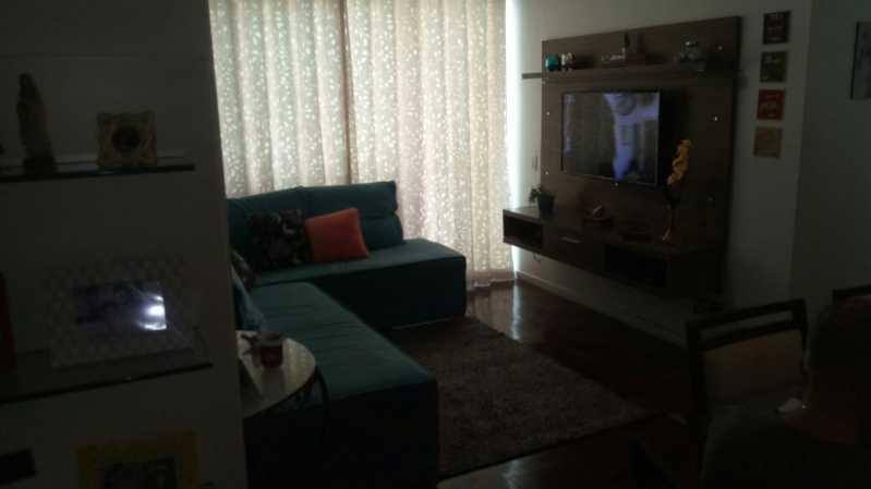 IMG-20180203-WA0020 - Apartamento 2 quartos à venda Taquara, Rio de Janeiro - R$ 280.000 - FRAP20913 - 5