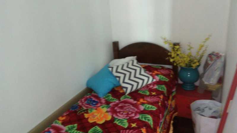 IMG-20180203-WA0022 - Apartamento 2 quartos à venda Taquara, Rio de Janeiro - R$ 280.000 - FRAP20913 - 7