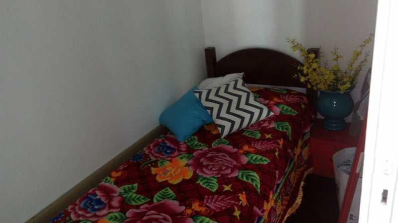 IMG-20180203-WA0023 - Apartamento 2 quartos à venda Taquara, Rio de Janeiro - R$ 280.000 - FRAP20913 - 8