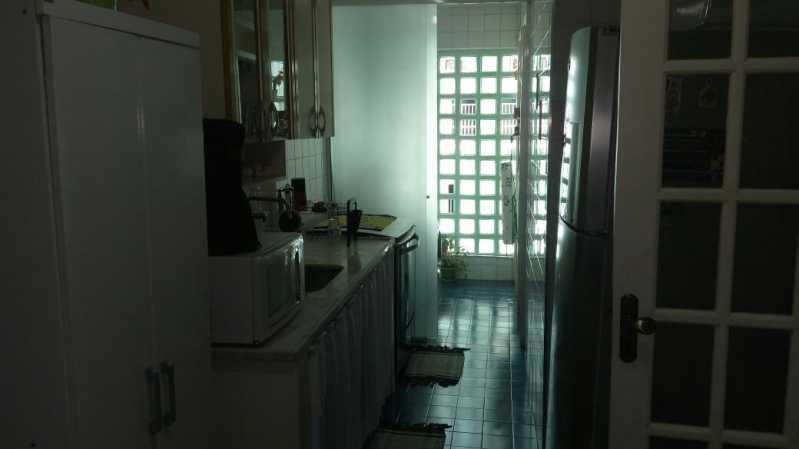 IMG-20180203-WA0026 - Apartamento 2 quartos à venda Taquara, Rio de Janeiro - R$ 280.000 - FRAP20913 - 17