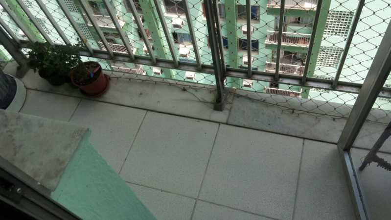 IMG-20180203-WA0027 - Apartamento 2 quartos à venda Taquara, Rio de Janeiro - R$ 280.000 - FRAP20913 - 19
