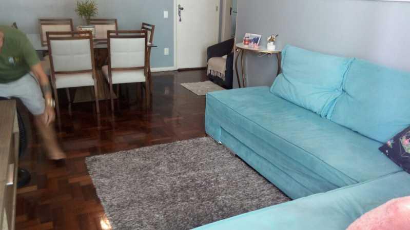 IMG-20180203-WA0028 - Apartamento 2 quartos à venda Taquara, Rio de Janeiro - R$ 280.000 - FRAP20913 - 1