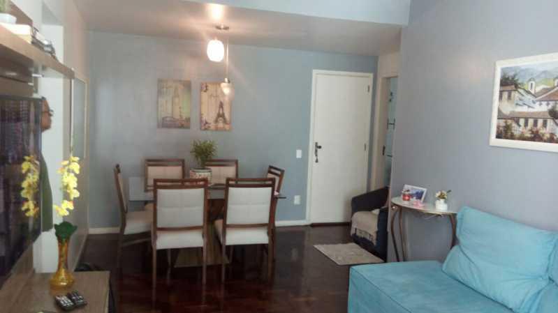 IMG-20180203-WA0030 - Apartamento 2 quartos à venda Taquara, Rio de Janeiro - R$ 280.000 - FRAP20913 - 4
