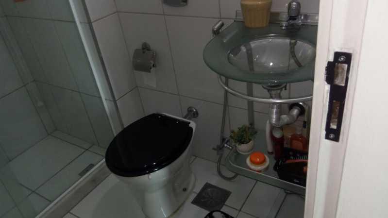 IMG-20180203-WA0031 - Apartamento 2 quartos à venda Taquara, Rio de Janeiro - R$ 280.000 - FRAP20913 - 15