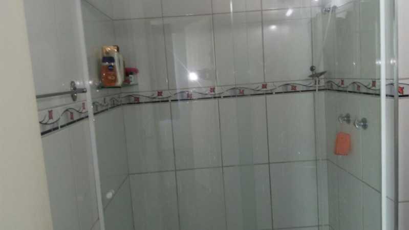 IMG-20180203-WA0032 - Apartamento 2 quartos à venda Taquara, Rio de Janeiro - R$ 280.000 - FRAP20913 - 14