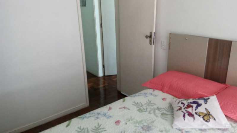 IMG-20180203-WA0035 - Apartamento 2 quartos à venda Taquara, Rio de Janeiro - R$ 280.000 - FRAP20913 - 9