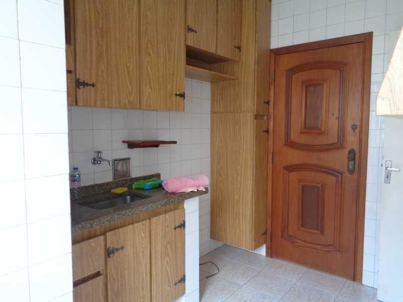 DSC08786 - Apartamento À VENDA, Engenho de Dentro, Rio de Janeiro, RJ - MEAP20582 - 16