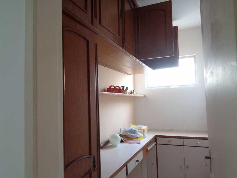 DSC08789 - Apartamento À VENDA, Engenho de Dentro, Rio de Janeiro, RJ - MEAP20582 - 18