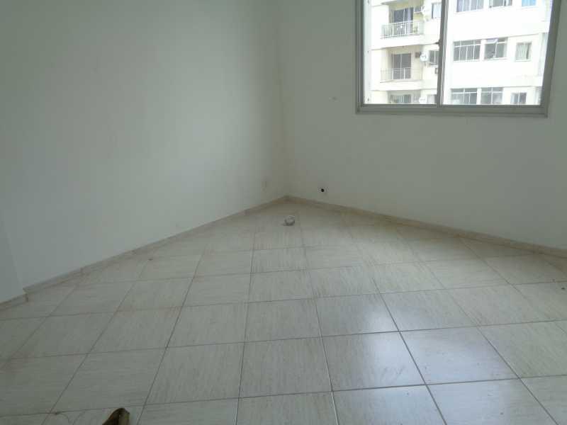 DSC08793 - Apartamento À VENDA, Engenho de Dentro, Rio de Janeiro, RJ - MEAP20582 - 7