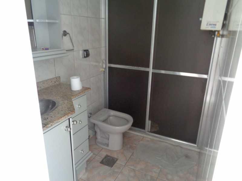 DSC08794 - Apartamento À VENDA, Engenho de Dentro, Rio de Janeiro, RJ - MEAP20582 - 12