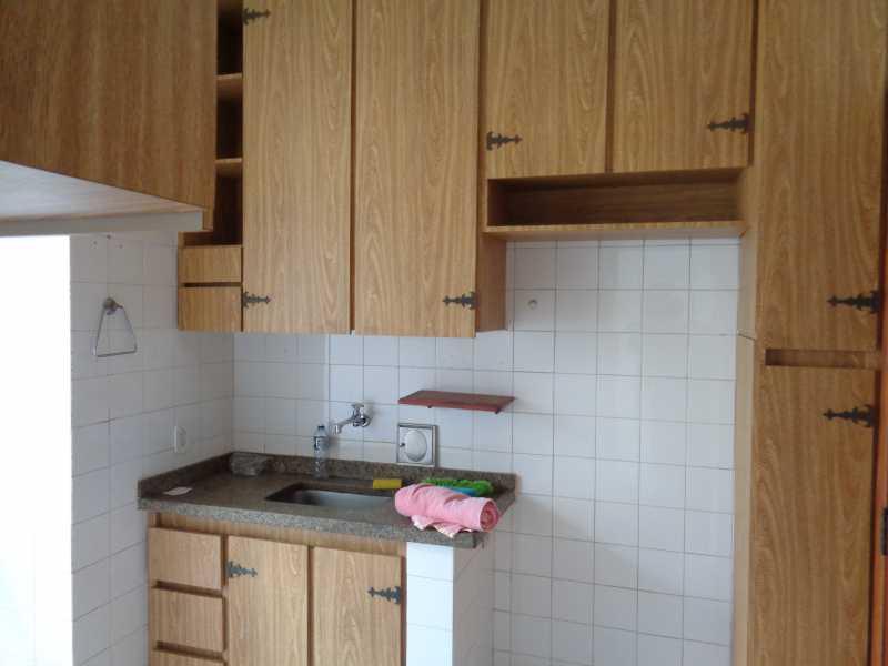 DSC08796 - Apartamento À VENDA, Engenho de Dentro, Rio de Janeiro, RJ - MEAP20582 - 17