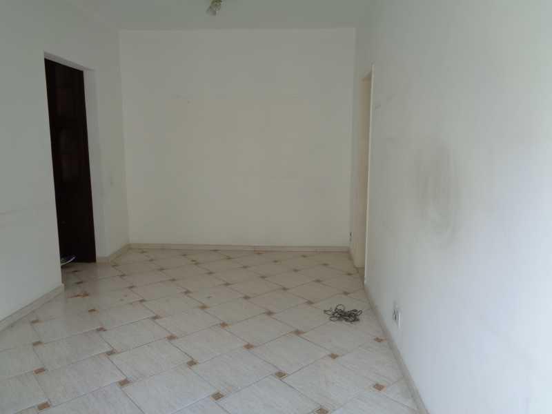 DSC08803 - Apartamento À VENDA, Engenho de Dentro, Rio de Janeiro, RJ - MEAP20582 - 5