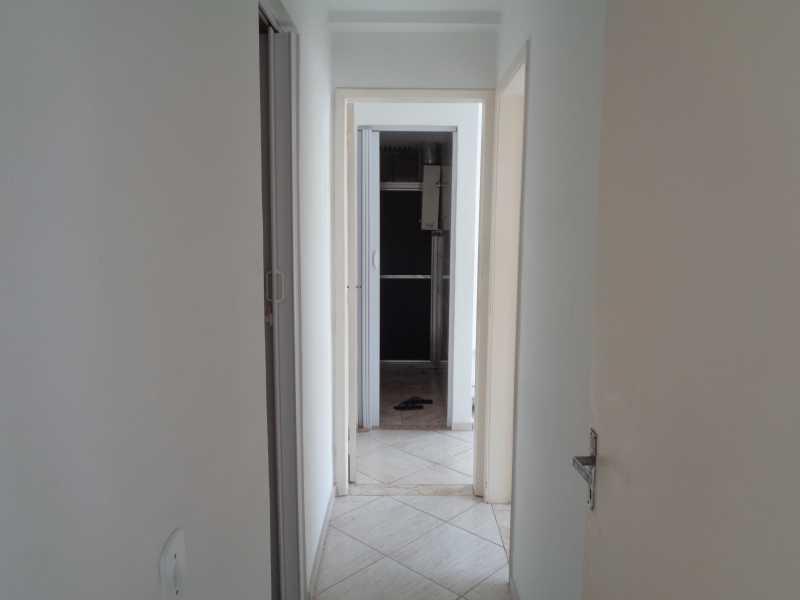 DSC08805 - Apartamento À VENDA, Engenho de Dentro, Rio de Janeiro, RJ - MEAP20582 - 11