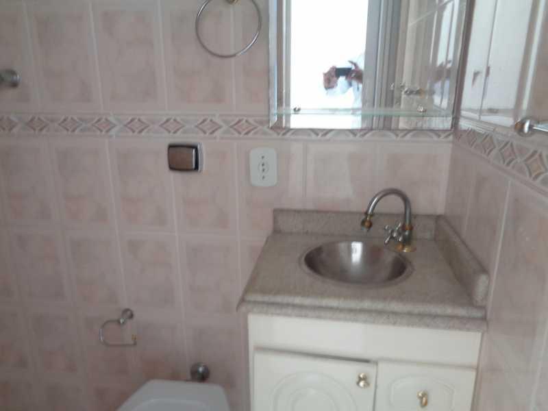 DSC08807 - Apartamento À VENDA, Engenho de Dentro, Rio de Janeiro, RJ - MEAP20582 - 13