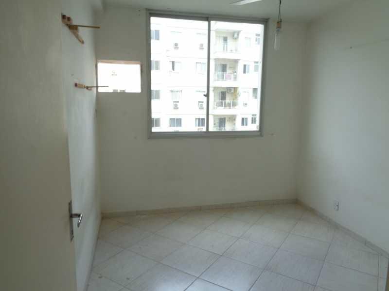 DSC08808 - Apartamento À VENDA, Engenho de Dentro, Rio de Janeiro, RJ - MEAP20582 - 10