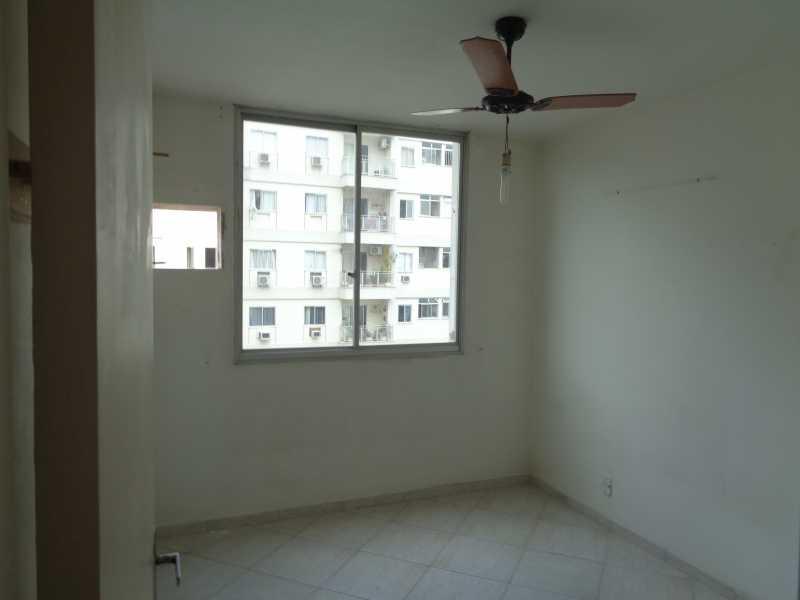 DSC08809 - Apartamento À VENDA, Engenho de Dentro, Rio de Janeiro, RJ - MEAP20582 - 9