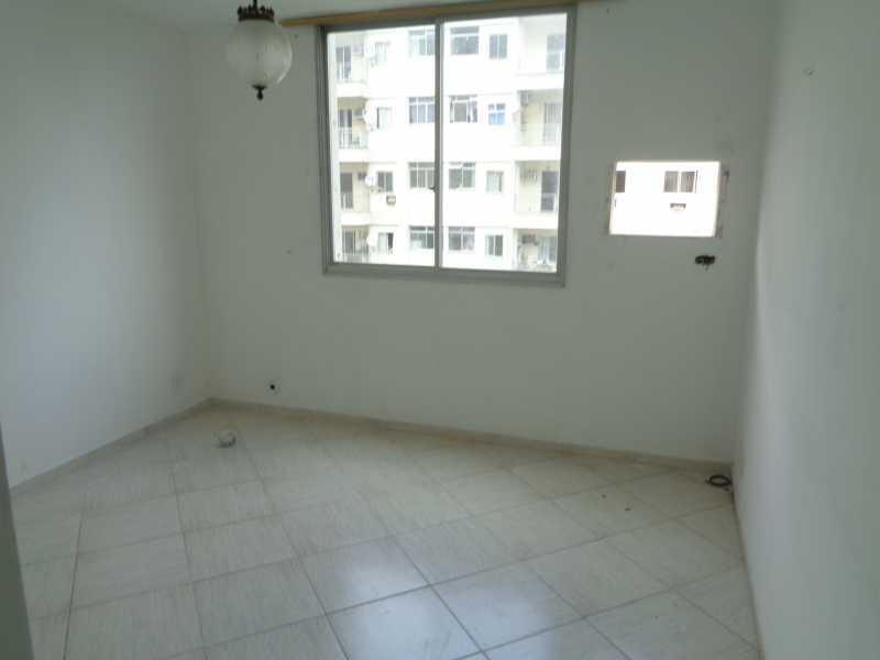 DSC08810 - Apartamento À VENDA, Engenho de Dentro, Rio de Janeiro, RJ - MEAP20582 - 8