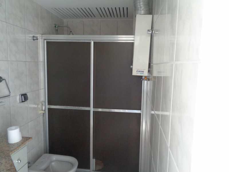DSC08813 - Apartamento À VENDA, Engenho de Dentro, Rio de Janeiro, RJ - MEAP20582 - 14