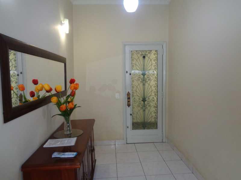 DSC09722 - Apartamento À VENDA, Méier, Rio de Janeiro, RJ - MEAP30211 - 3