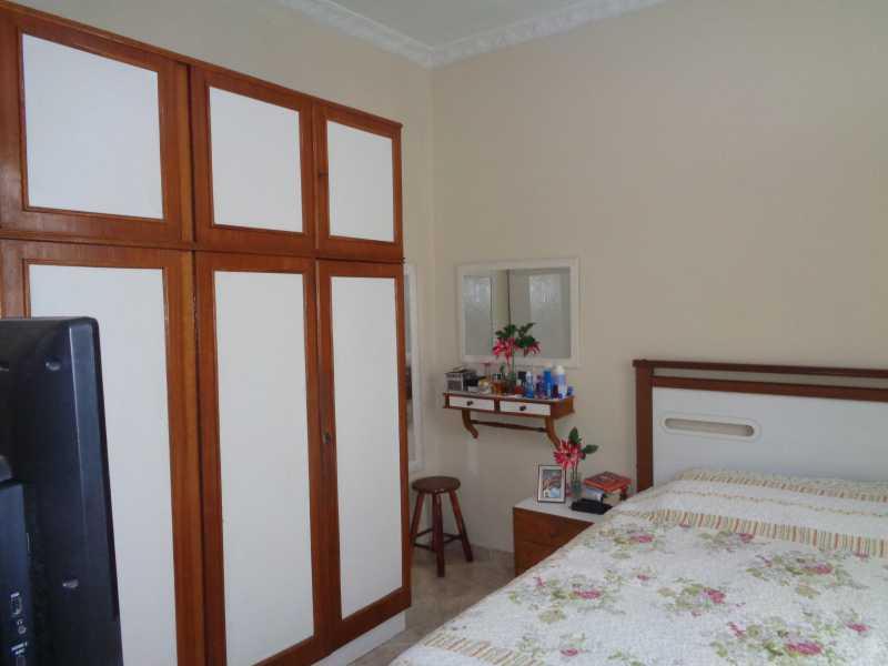 DSC09723 - Apartamento À VENDA, Méier, Rio de Janeiro, RJ - MEAP30211 - 5