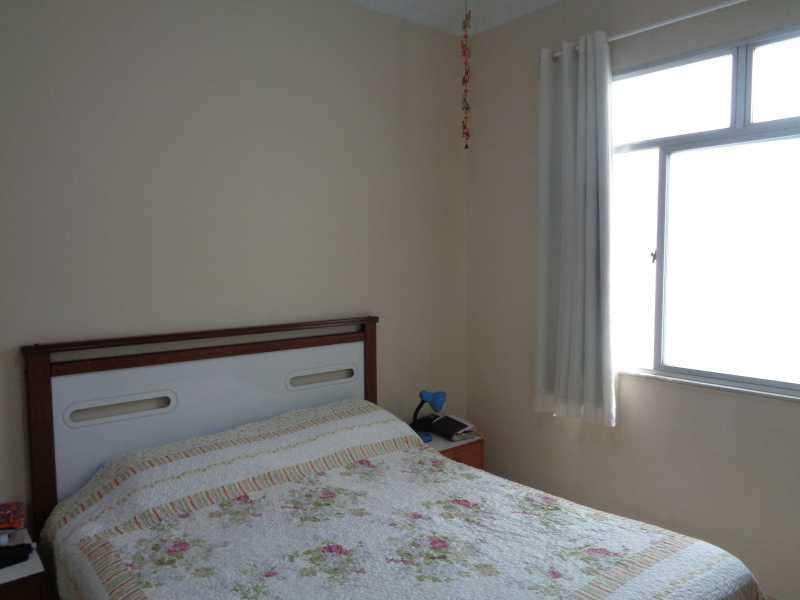 DSC09724 - Apartamento À VENDA, Méier, Rio de Janeiro, RJ - MEAP30211 - 7