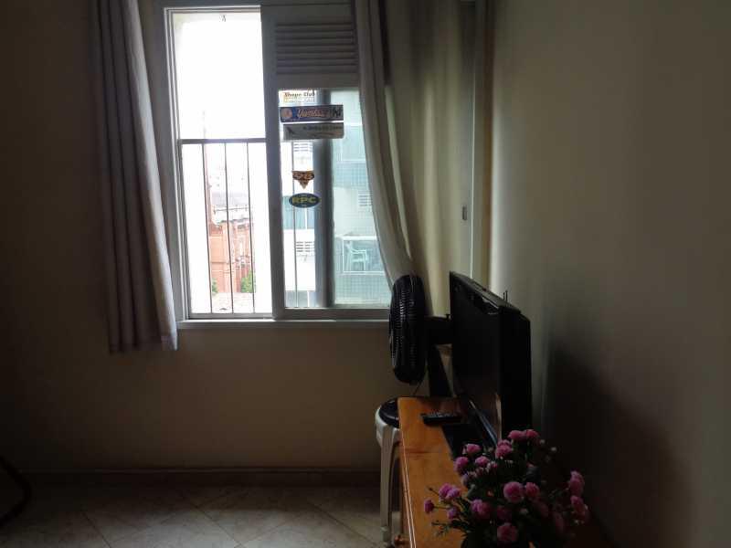 DSC09725 - Apartamento À VENDA, Méier, Rio de Janeiro, RJ - MEAP30211 - 10