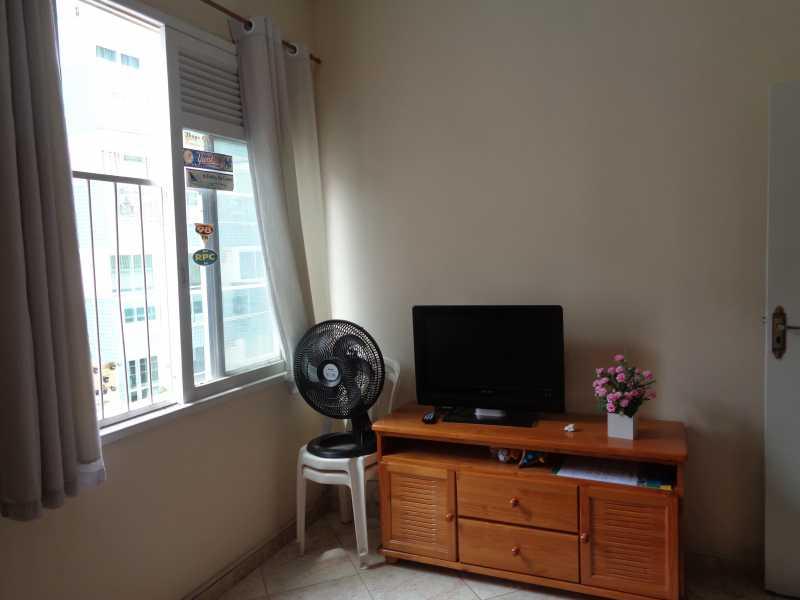 DSC09726 - Apartamento À VENDA, Méier, Rio de Janeiro, RJ - MEAP30211 - 11