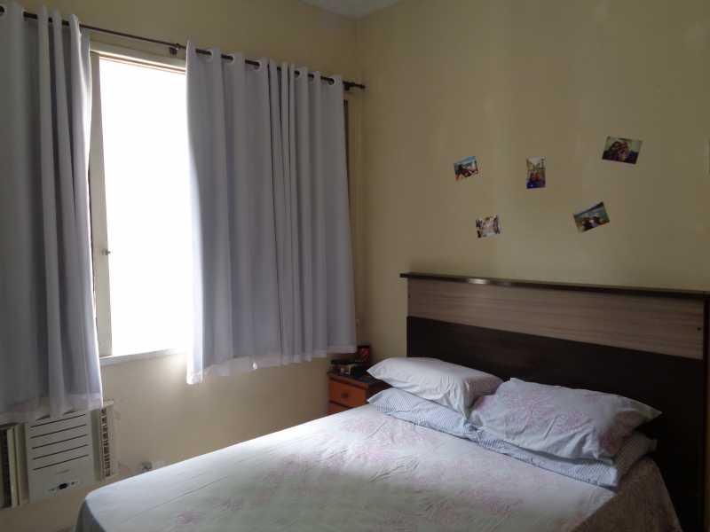 DSC09727 - Apartamento À VENDA, Méier, Rio de Janeiro, RJ - MEAP30211 - 8